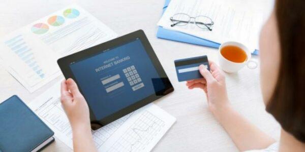 4. Internet Dalam Bisnis