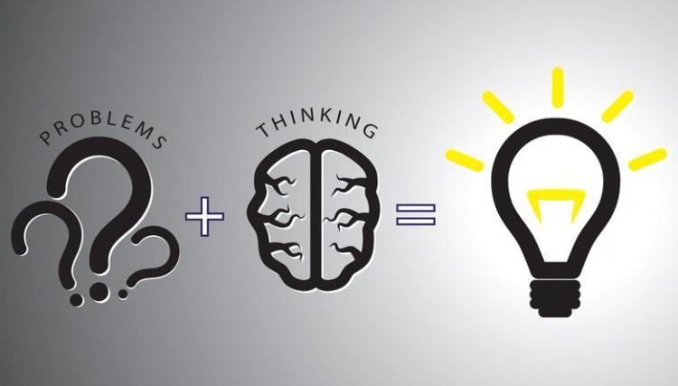 5. Mendapatkan Ide Usaha