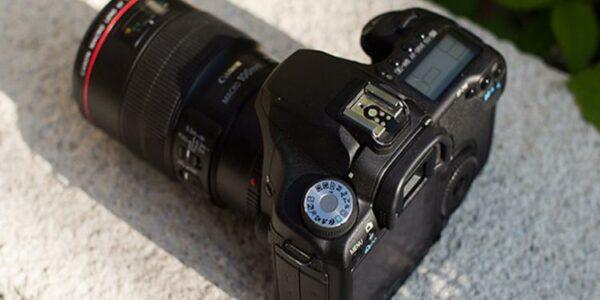 Performa Kamera